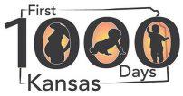 First 1000 Days Kansas